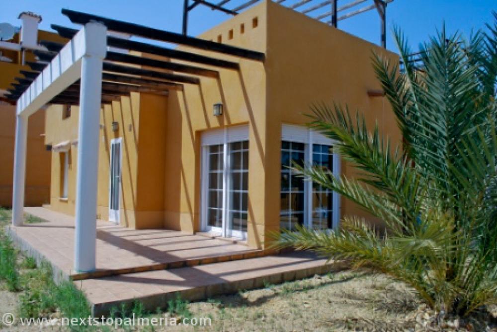Billedgalleri (25 billeder) - Bungalow med3 soveværelser og ...